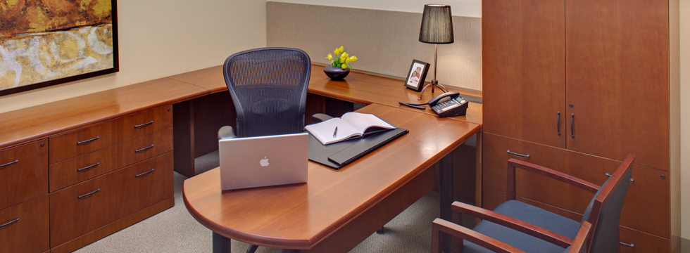 Genial Restyle Restyle   Commercial Office Furniture   Used Office Furniture