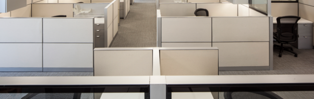 Commercial Office Furniture | Maryland | Virginia | Washington DC