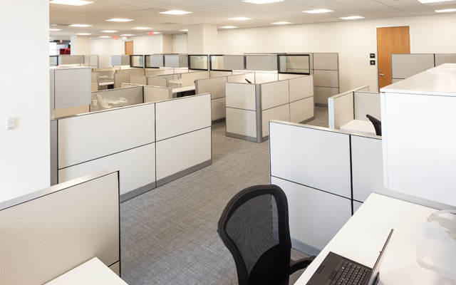 48 office furniture rockville maryland meeting pod for Affordable furniture washington dc