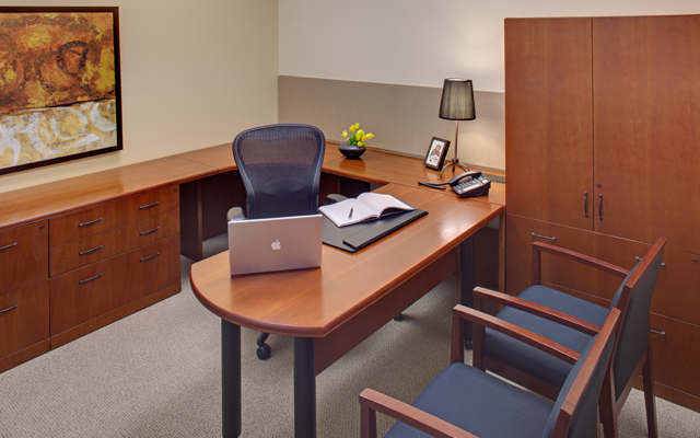 restyle commercial office furniture | used office furniture
