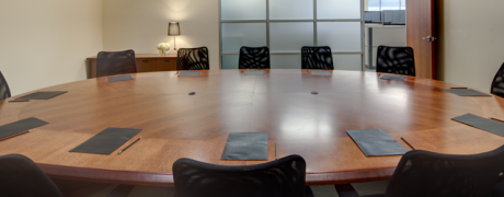Commercial Office Furniture | Used Office Furniture | Professional Office Furniture | boardroom table | conference tables | Virginia