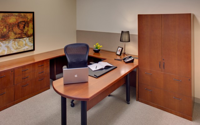 Used Office Furniture | Commercial Office Furniture | Maryland | Washington DC | Virginia | office furniture catalogue | affordable office furniture | buy office furniture