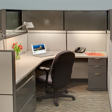 Executive Office Furniture | Commercial Office Furniture | Used Office Furniture | Maryland | Washington DC | Virginia | office furniture catalogue | office design