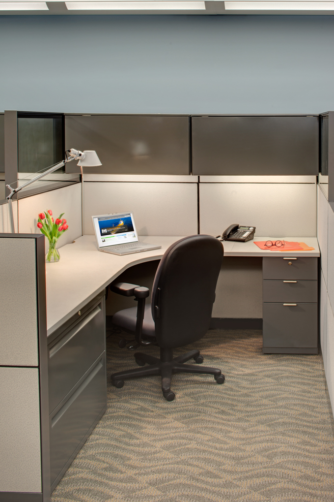 Commercial office furniture companies 28 images for Commercial furniture