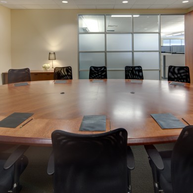 buy office furniture online | buy used office furniture | clearance office furniture | discount office furniture