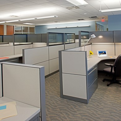commercial office furniture | executive office furniture | industrial office furniture