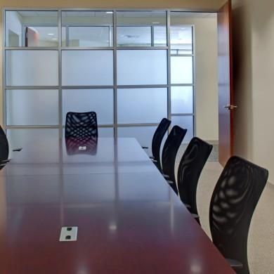 modern office furniture | desk | contemporary desk | contemporary desks | contemporary office furniture