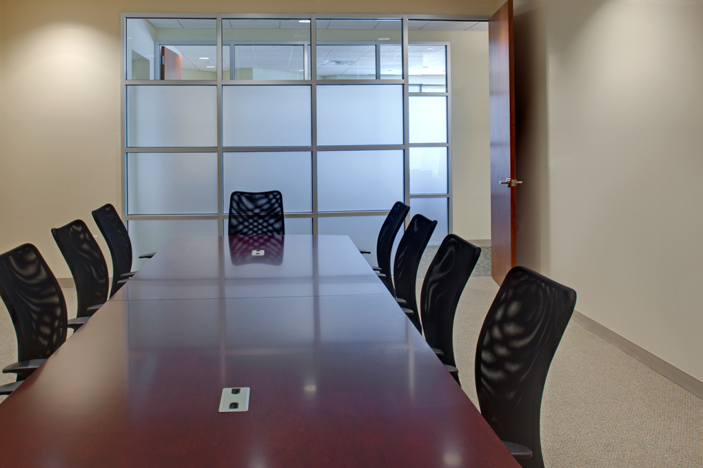 Modern Office Furniture | Desk | Contemporary Desk | Contemporary Desks |  Contemporary Office Furniture