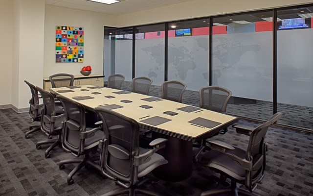Restyle Case Studies Commercial Furniture Projects Used Office Furniture Corporate Office