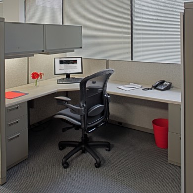 used office furniture | Used office furniture for sale | commercial office furniture