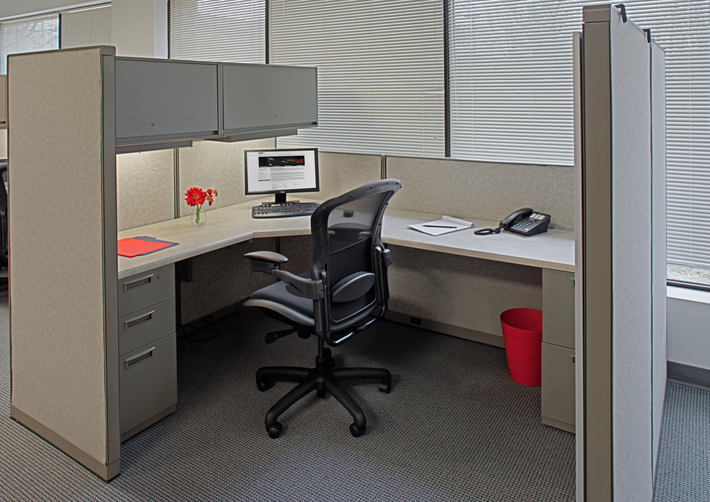 used office furniture commercial office furniture maryland washington