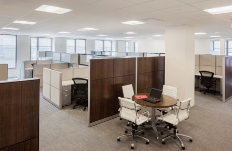 office furniture | office furniture catalogue | office furniture clearance | office furniture desks | office furniture for sale