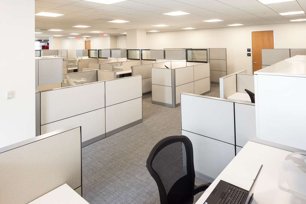 executive office furniture new jersey furniture rental