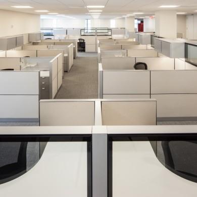 used office desk | used office desks | used office furniture Maryland | used office furniture va