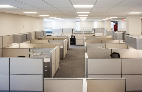 Commercial Office Furniture | Maryland | New Jersey | Delaware | New York