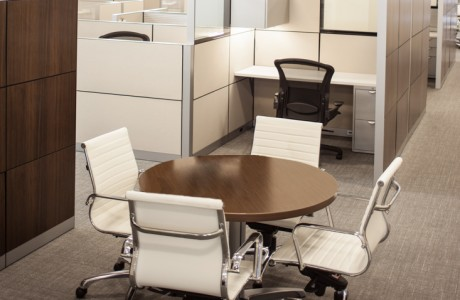 commercial office furniture | executive office furniture | industrial office furniture | office furniture | office furniture manufacturers | office furniture solutions | office interior