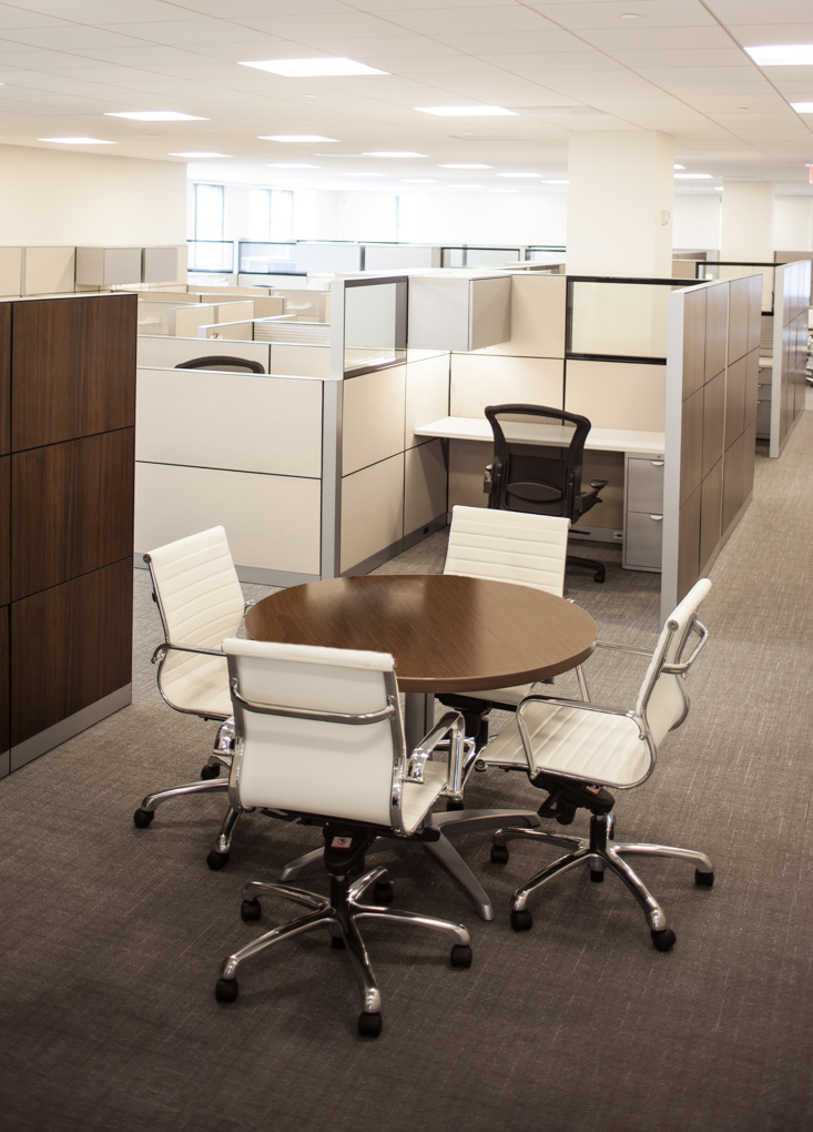 office chairs commercial office chairs