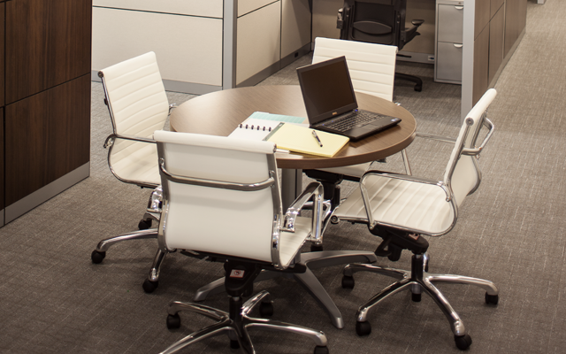 commercial office furniture | executive office furniture | industrial office furniture | Washington DC | Philadelphia | New York City | Reston | Pittsburgh | Richmond