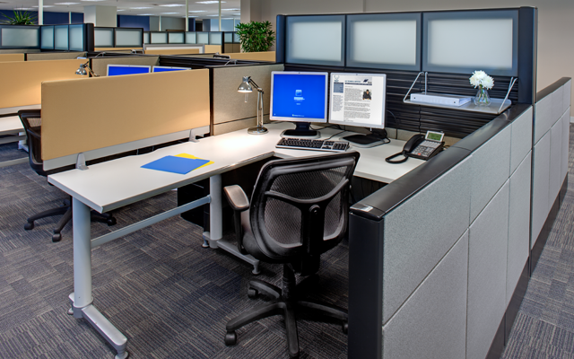contemporary office chair | buy office chairs | computer workstation ergonomics | ergonomically correct chair | office chair casters | armless office chairs | Washington DC