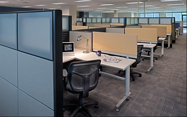 contemporary office design | creative office design | modern furniture | Maryland | Washington DC | Pennsylvania | West Virginia