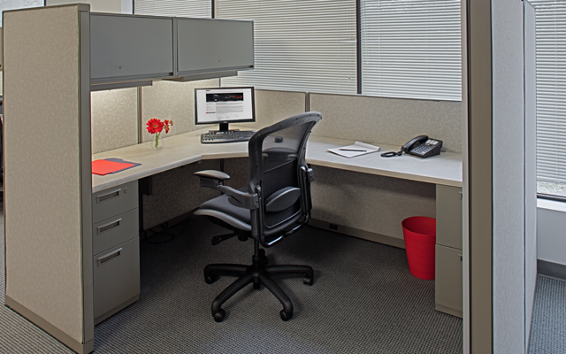 office furniture | office furniture manufacturers | office furniture solutions | office interior | Maryland | Washington DC | Pennsylvania | West Virginia