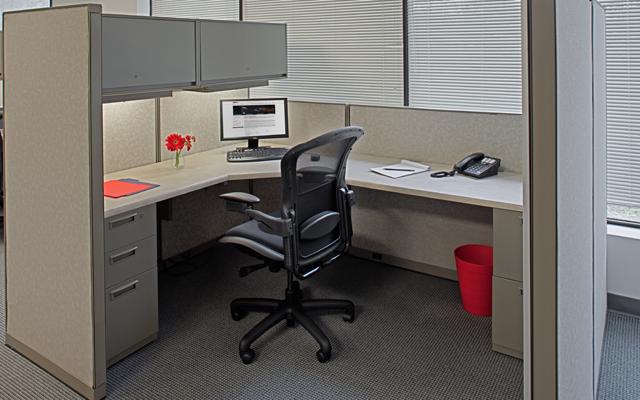 office furniture | office furniture manufacturers | office furniture solutions | office interior | Maryland | Washington DC | Pennsylvania | West Virginia