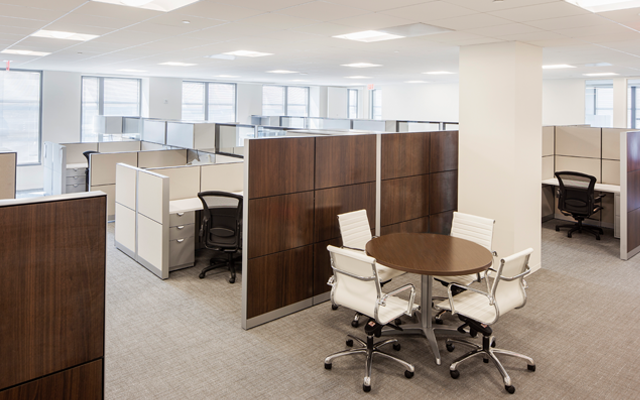 used commercial furniture | used furniture | green office furniture | sustainable furniture